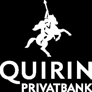 Quirin Provatbank mit Paperkite Pictures