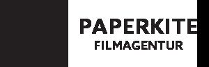 Paperkite Filmagentur - Die nachhaltige Filmagentur in Hamburg